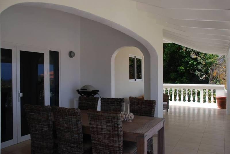 terrasse2