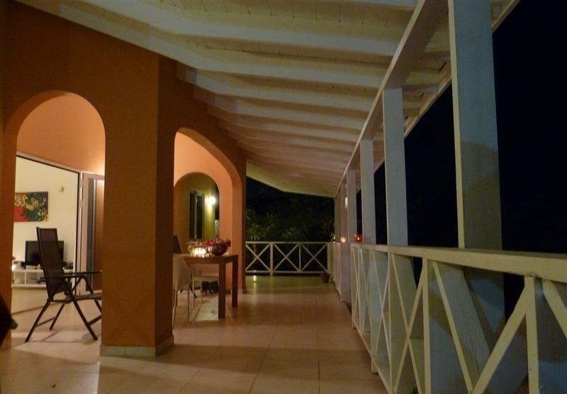 villa_puesta_de_sol (4)