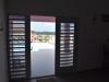villa_la_perla24