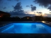 abends Pool