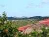 Aussicht Hügel