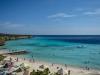 Strand Porto Marie , Karibik - Curacao