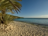 Strand Cas Abao, Karibik - Curacao