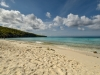 Strand Cas Abao - Karibik - Curacao