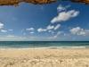 Naturstrand Playa Hulu, Karibik - Curacao