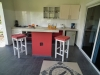 6-Küche-mit-Essbar1