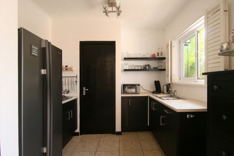 keuken-new-17-1000x666