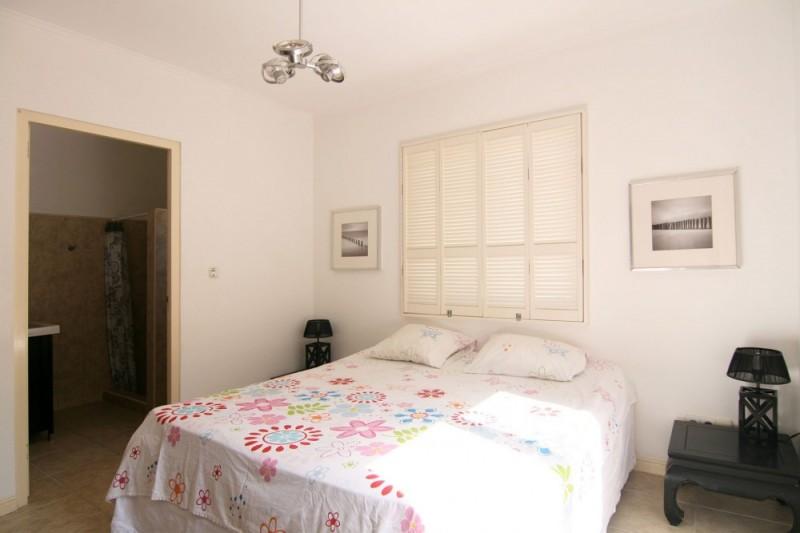 slaapkamer-new-16-1000x666