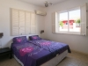 slaapkamer-new2-3-1000x666
