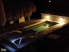 villa_yvon_met_prive_zwembad-15-0055