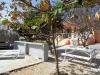 villa_yvon_met_prive_zwembad-16-0055