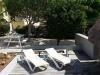 villa_yvon_met_prive_zwembad-17-0055