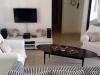 villa_yvon_met_prive_zwembad-3-0055