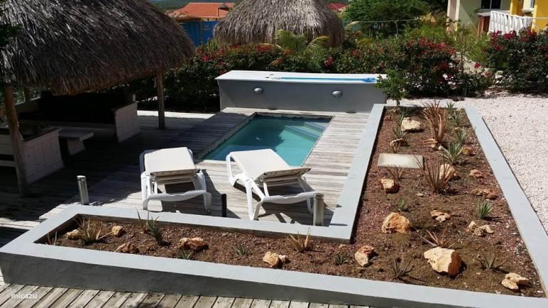 villa_yvon_met_prive_zwembad-13-0055
