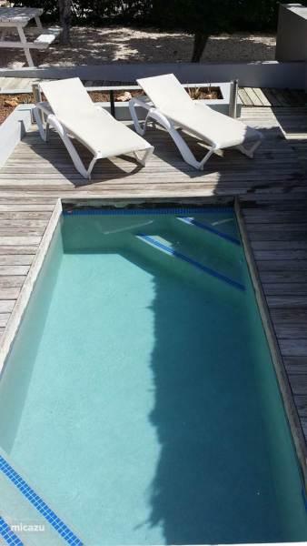 villa_yvon_met_prive_zwembad-14-0055