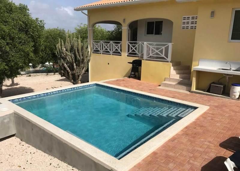 la_villa_fontein_pool1