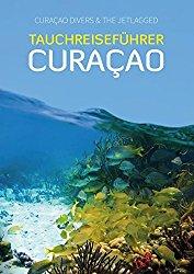 Tauchreiseführer Curacao