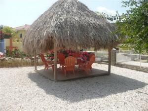 Curacao Urlaub