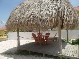Urlaub Curacao