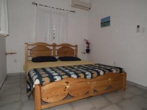 Schlafzimmer Flamboyant