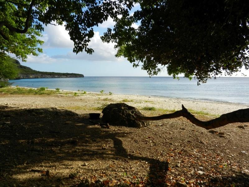 playa manzalina