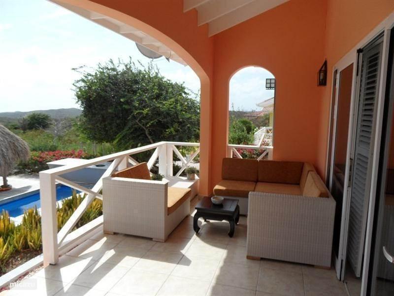 villa dushi curacao top ferienhaus auf curacao f r den perfekten urlaub. Black Bedroom Furniture Sets. Home Design Ideas