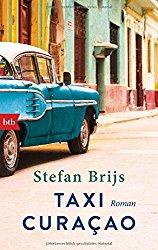 Taxi Curacao