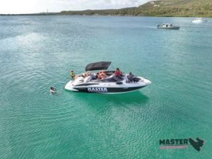 masterwatersports curacao