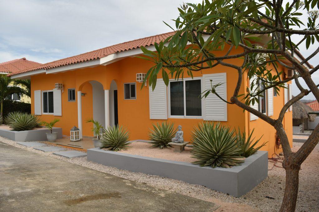 immobilien kaufen traumurlaub in der karibik. Black Bedroom Furniture Sets. Home Design Ideas