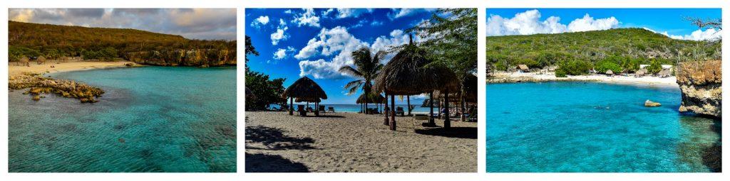 playa daaibooi