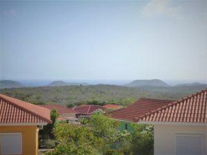 Villa Buena Vista Aussicht