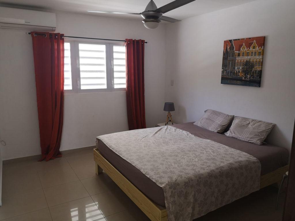 Schlafzimmer2_3