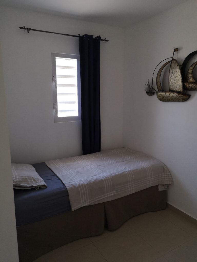 Villa Buena Vista Schlafzimmer 3