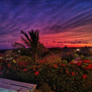 Urlaub auf Curacao nach Corona